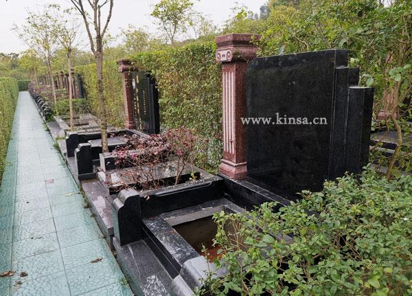成都市民不要傻乎乎的踏进殡葬墓地消费的误区