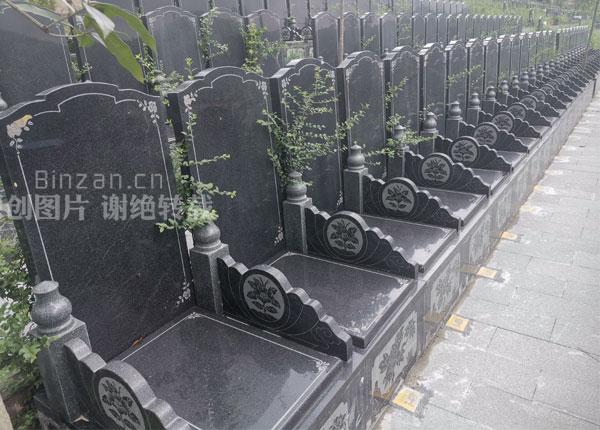 曾侯乙墓出土随葬品具有楚文化的显著特征是楚文化的一个缩影