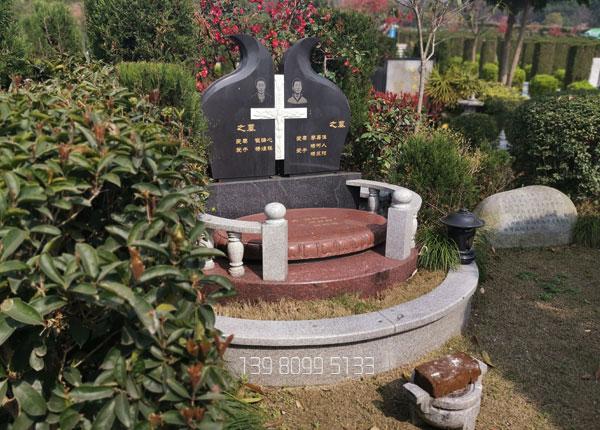 最早产生的各种葬俗习惯有哪些呢?