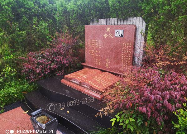 恩亲网墓葬考古:瓮棺葬是一种以陶容器为殓葬棺具的墓葬